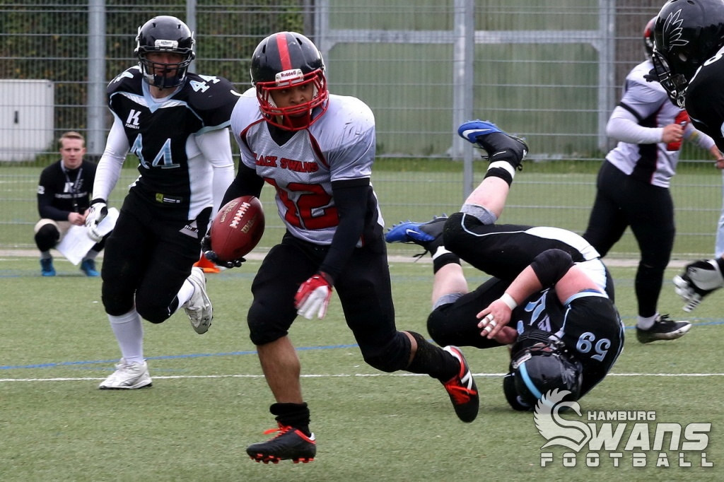 2014-05-04-Hamburg Ravens vs. Black Swans