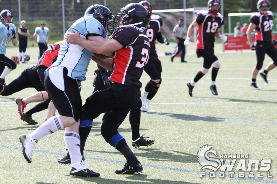2013-05-05-Hamburg Ravens vs. Hamburg Black Swans