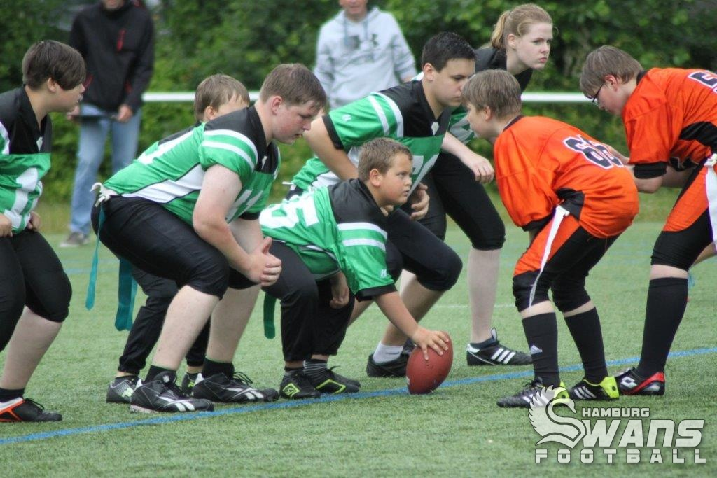 2014-06-21-Norderstedt Mustangs vs. Junior Swans