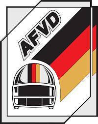 American Football Verband Deutschland e.V.